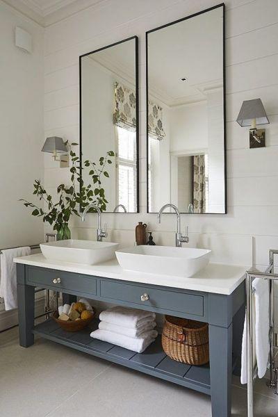 Πρόταση για διακόσμηση μπάνιου 42