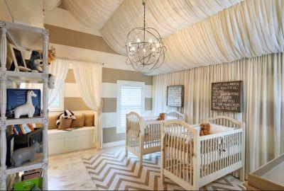 Πρόταση για το παιδικό δωμάτιο 8