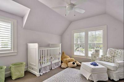 Πρόταση για το παιδικό δωμάτιο 14