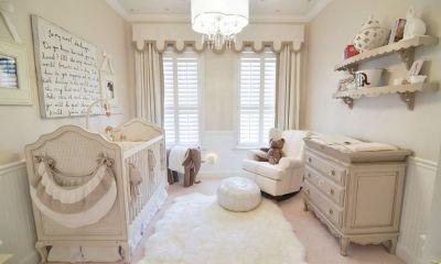 Πρόταση για το παιδικό δωμάτιο 25