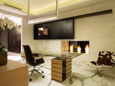Office decoration idea 30