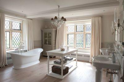 Πρόταση για διακόσμηση μπάνιου 60