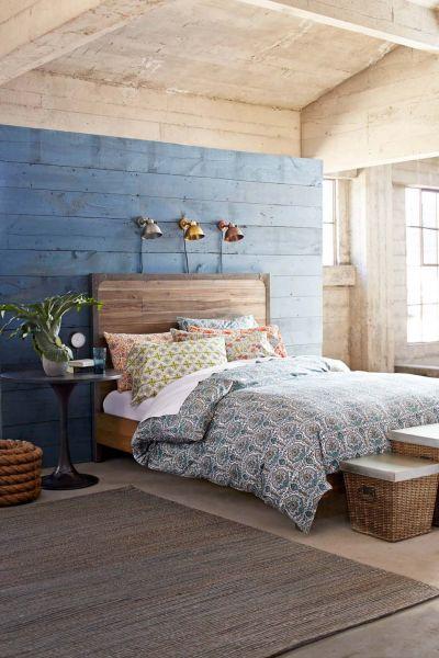 Bedroom decoration idea 33
