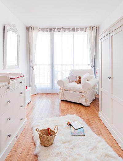 Πρόταση για το παιδικό δωμάτιο 13