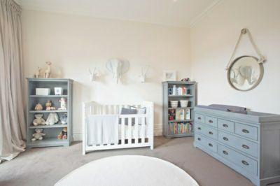 Πρόταση για το παιδικό δωμάτιο 12
