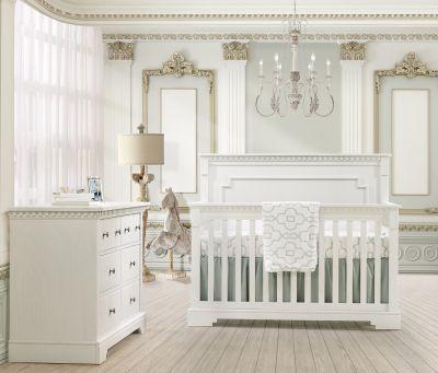 Πρόταση για το παιδικό δωμάτιο 27