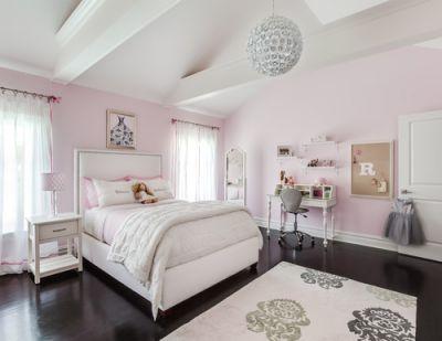 Πρόταση για το παιδικό δωμάτιο 37