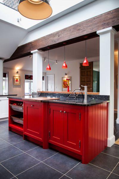 Πρόταση για διακόσμηση κουζίνας 10