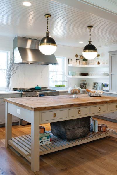 Πρόταση για διακόσμηση κουζίνας 11