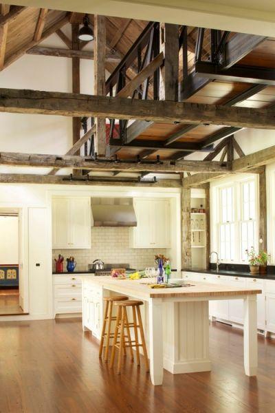 Πρόταση για διακόσμηση κουζίνας 19
