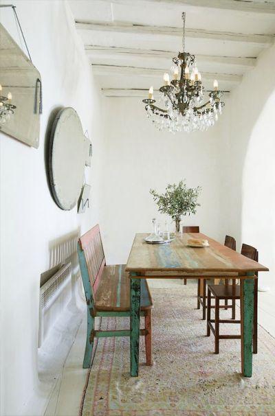 Πρόταση για διακόσμηση κουζίνας 2