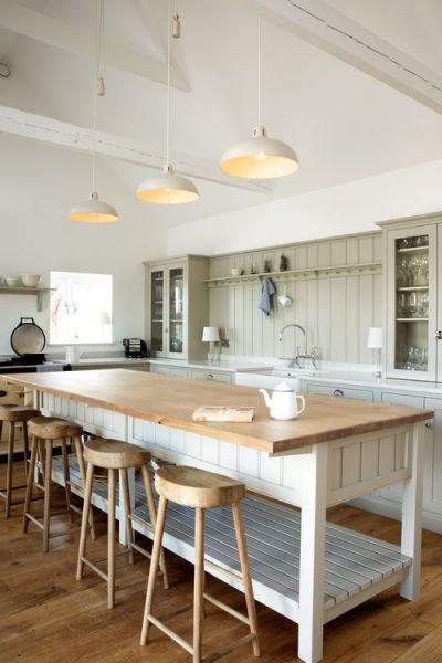 Πρόταση για διακόσμηση κουζίνας 22