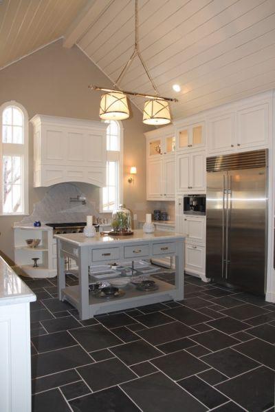 Πρόταση για διακόσμηση κουζίνας 25