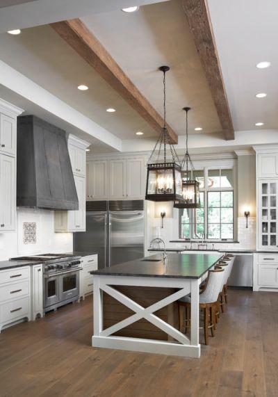 Πρόταση για διακόσμηση κουζίνας 26