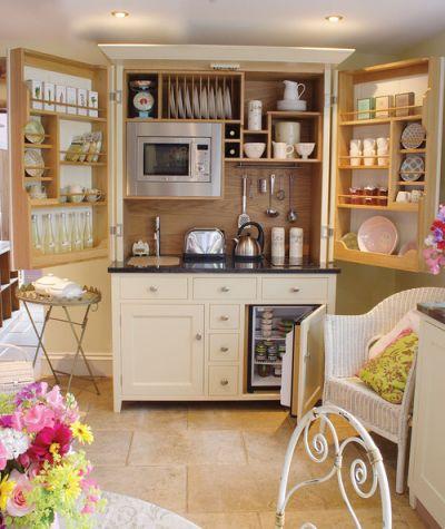Πρόταση για διακόσμηση κουζίνας 28
