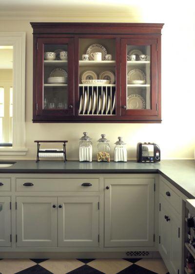 Πρόταση για διακόσμηση κουζίνας 29