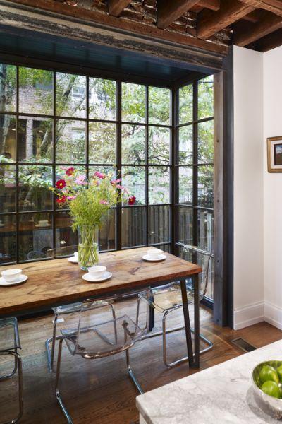 Πρόταση για διακόσμηση κουζίνας 5