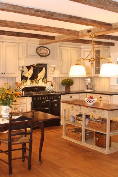 Πρόταση για διακόσμηση κουζίνας 7