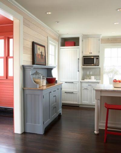Πρόταση για διακόσμηση κουζίνας 8