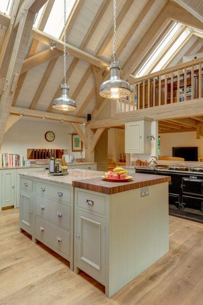 Πρόταση για διακόσμηση κουζίνας 9