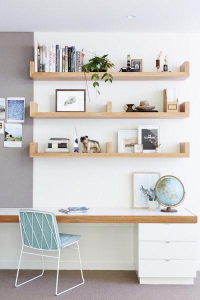 Office decoration idea 21