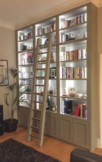 Office decoration idea 27