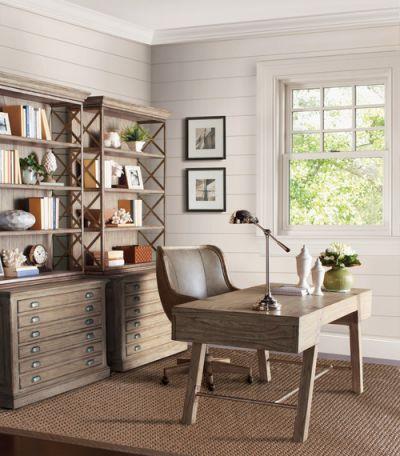 Office decoration idea 6