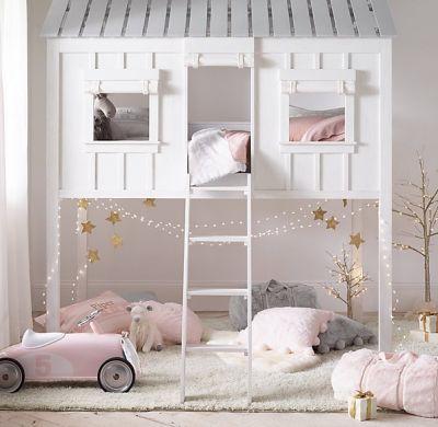 Πρόταση για το παιδικό δωμάτιο 18