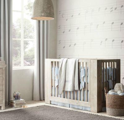 Πρόταση για το παιδικό δωμάτιο 29