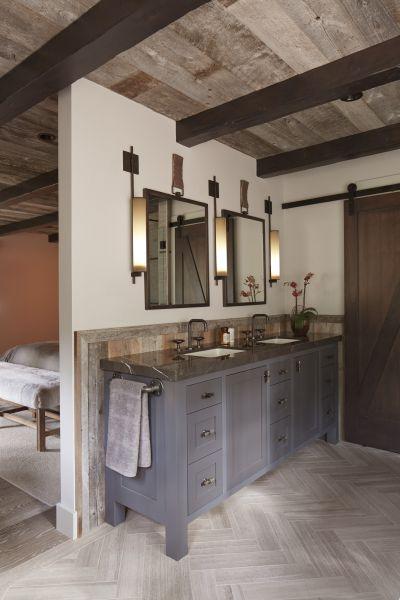 Πρόταση για διακόσμηση μπάνιου 19