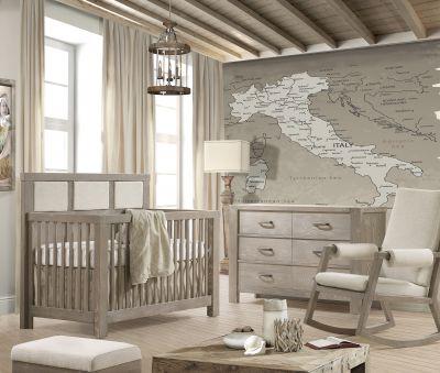 Πρόταση για το παιδικό δωμάτιο 31