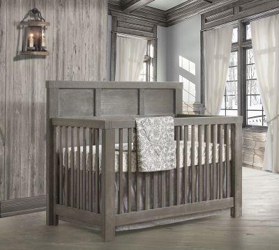 Πρόταση για το παιδικό δωμάτιο 21