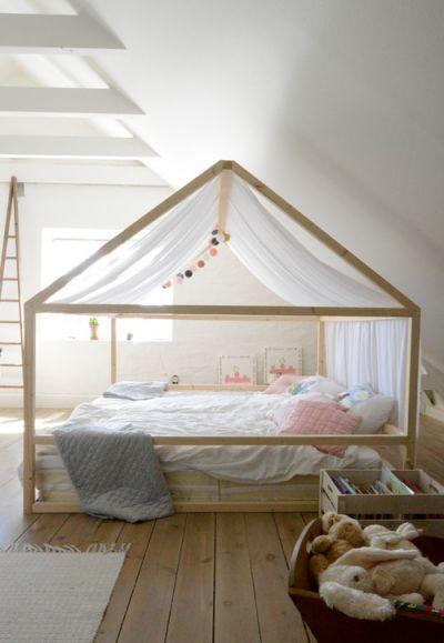 Πρόταση για το παιδικό δωμάτιο 17