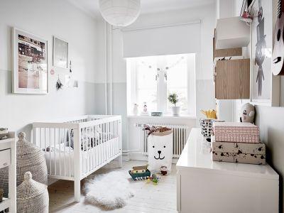 Πρόταση για το παιδικό δωμάτιο 32