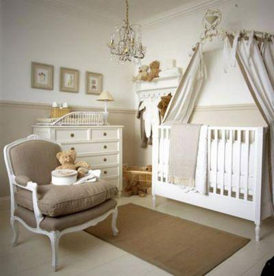 Πρόταση για το παιδικό δωμάτιο 20