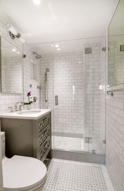 Πρόταση για διακόσμηση μπάνιου 59