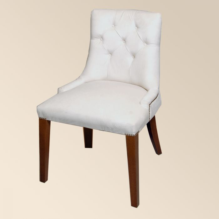 VECTUS chair