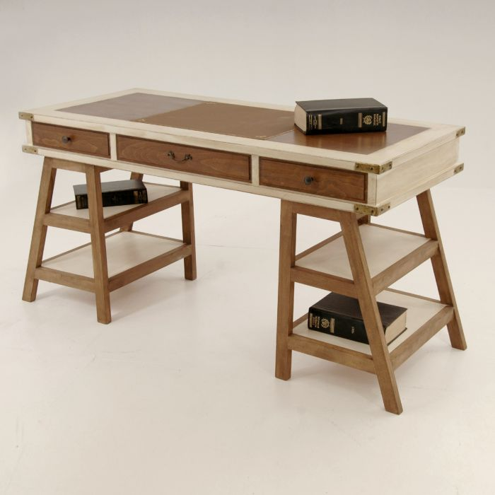Writing table- ladder