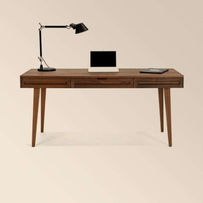 Danish style table- writing table