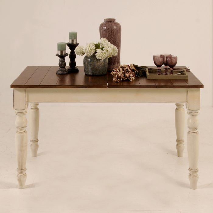 Table lathe
